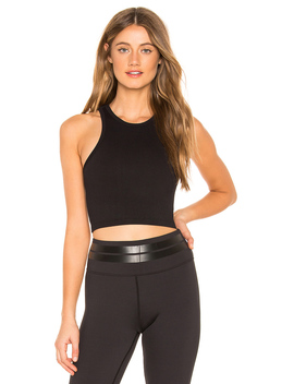 Movement Seamless Roxy Tank by Free People