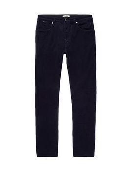 Nonnative Casual Pants   Pants by Nonnative