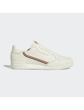 Continental 80 Pride Shoes by Adidas