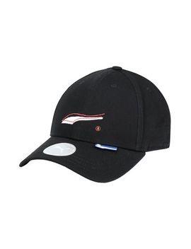Puma X Ader Error Hat   Accessories by Puma X Ader Error