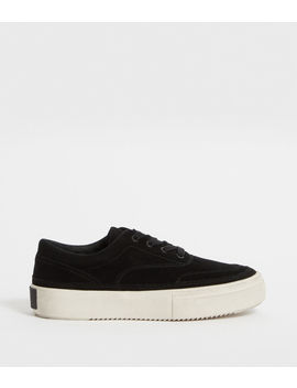 Mercia Trainer by Allsaints