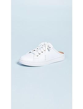 Jamila Sneakers by Club Monaco