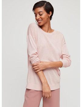 Patrick Sweater by Babaton