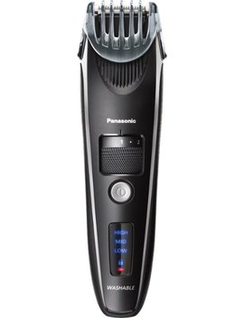 Trimmer   Black by Panasonic