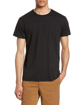 Classic Base Slim Fit T Shirt by Rag & Bone
