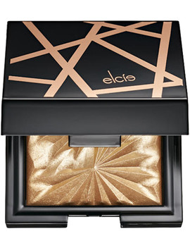 Online Only The Eclipse Highlighter by Elcie Cosmetics