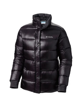 Women's Terrace View Ridge™ Exs Jacket by Columbia Sportswear