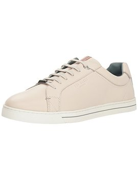 Ted Baker Men's Thawne Sneaker by Ted Baker