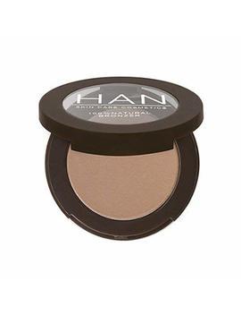 Han Skincare Cosmetics All Natural Bronzer, Malibu by Han