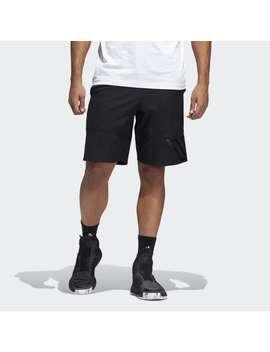 N3xt L3v3l Shorts by Adidas