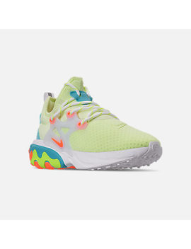 Women's Nike React Presto Running Shoes by Nike