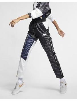 31ed27f0e3 Shoptagr | Nsw Print Jacket by Nike