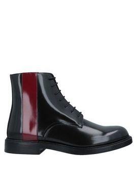 Calvin Klein Stiefelette   Schuhe by Entdecken Sie Weitere Artikel Von Calvin Klein