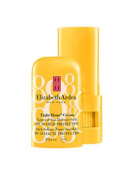 Elizabeth Arden Eight Hour® Cream Targeted Sun Defense Stick Spf50 High Protection, 15ml by Elizabeth Arden