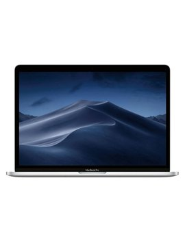 "Mac Book Pro®   13"" Display   Intel Core I5   8 Gb Memory   128 Gb Flash Storage   Space Gray by Apple"