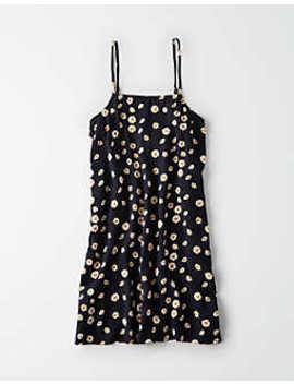 Ae Studio Daisy Dress by American Eagle Outfitters
