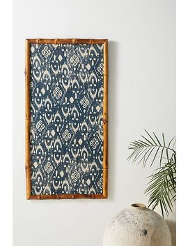 Tahari Wall Art by Anthropologie