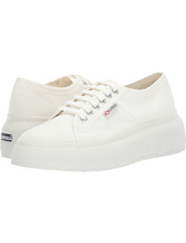 2287 Cotu by Superga