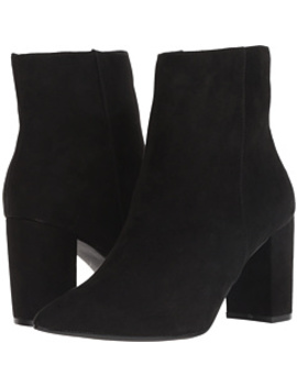 Andi Dress Bootie by Steve Madden