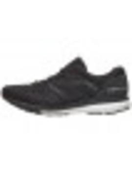 9f36043718821 Adidas Adizero Boston 7 Men s Shoes Core Black White by Running Warehouse