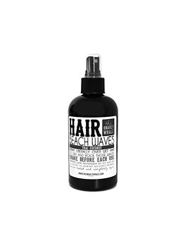 gnarly-whale-thai-coconut-beach-waves-sea-salt-spray-8oz by the-gnarly-whale