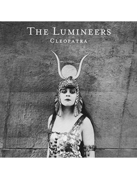 Cleopatra Deluxe by Amazon