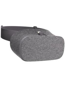 Google Daydream View Vr Headset   Slate by Ebay Seller