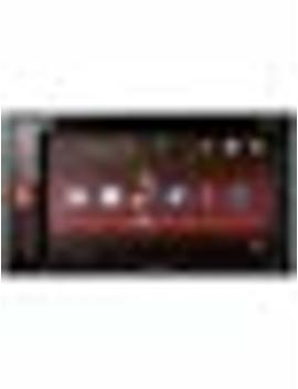 "Pioneer Avh 210 Ex In Dash 2 Din 6.2"" Touchscreen Dvd Receiver With Bluetooth by Pioneer"