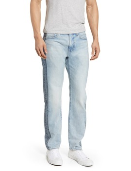 502™ Tapered Slim Fit Jeans by Levi's®