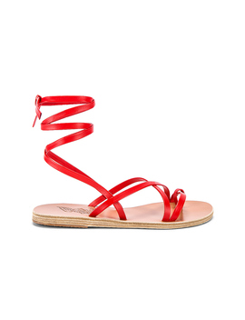 Morfi Sandal by Ancient Greek Sandals