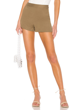 Jude Shorts by Majorelle