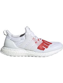 f5aee830 Shoptagr | Adidas Ultra Boost 1.0 Undefeated Stars And Stripes by ...