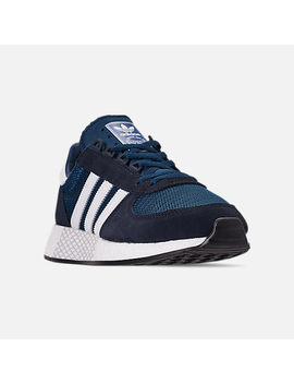 Men's Adidas Originals Marathonx5923 Casual Shoes by Adidas
