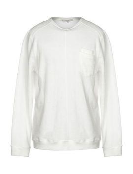 Diktat Sweater   Sweaters And Sweatshirts by Diktat