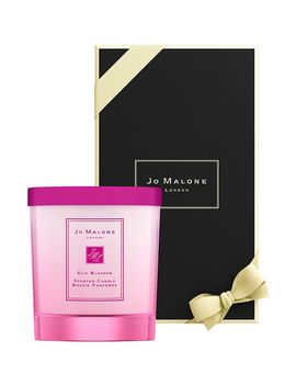 Silk Blossom Home Candle, Blossoms Collection by Jo Malone London