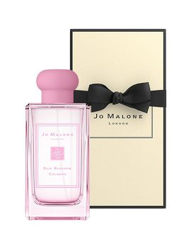 Silk Blossom Cologne, Blossoms Collection 3.4 Oz. by Jo Malone London