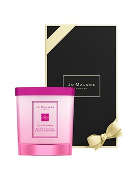 Silk Blossom Candle by Jo Malone London™