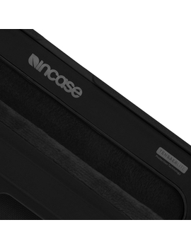 """Icon Sleeve With Woolenex For Mac Book Pro 15""""  Thunderbolt (Usb C) by Incase"""