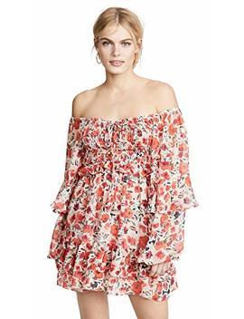 Misa Women's Asra Dress by Misa