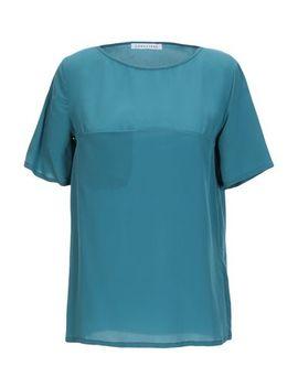 CaractÈre Blusa   Camicie by CaractÈre