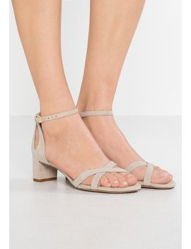Folly   Sandals by Lauren Ralph Lauren