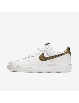 Nike Air Force 1 Low Premium by Nike