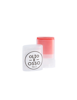 Lip And Cheek Balm by Olio E Osso
