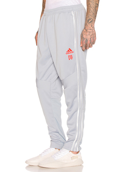 Tiro Predator Beckham Pants by Adidas Football