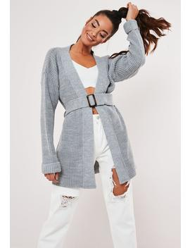 0dced887366 MISSGUIDED