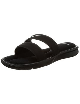 nike-womens-ultra-comfort-slide-sandal by nike