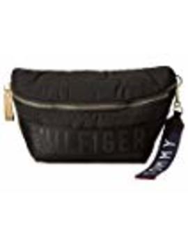 Malena Small Body Bag by Tommy Hilfiger
