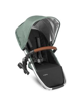 Vista Rumble Seat Stroller Seat by Upp Ababy