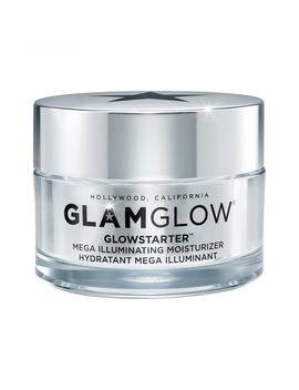 Glowstarter™ Mega Illuminating Moisturizer by Glamglow®