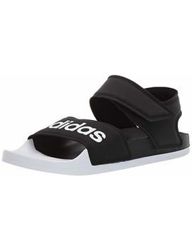 Adidas Women's Adilette Sandal by Adidas